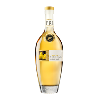 Scheibel Premium Plus Gold-Willi