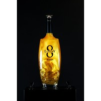 Luxury 8 Vodka