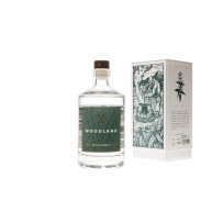 Woodland – Nettle Strenght Distiller´s Cut 2020
